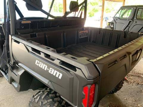 2020 Can-Am Defender DPS HD10 in Pikeville, Kentucky - Photo 6