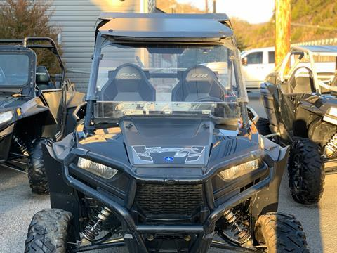 2016 Polaris RZR S 1000 EPS in Pikeville, Kentucky - Photo 1
