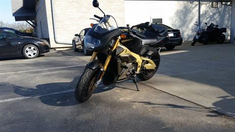 2003 Aprilia Tuono in Middleton, Wisconsin