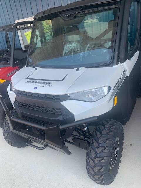2019 Polaris Ranger XP 1000 EPS Northstar Edition in Caroline, Wisconsin - Photo 1