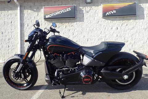 2019 Harley-Davidson FXDR™ 114 in Massillon, Ohio - Photo 6