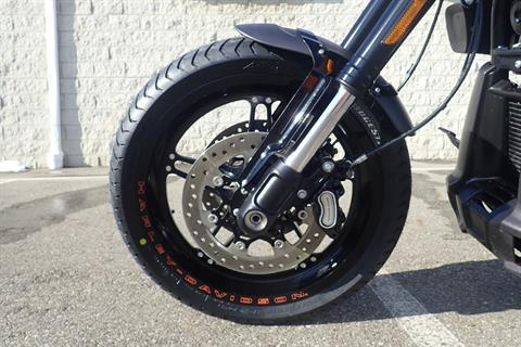 2019 Harley-Davidson FXDR™ 114 in Massillon, Ohio - Photo 10