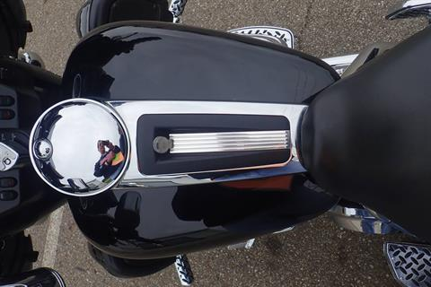 2008 Harley-Davidson Ultra Classic® Electra Glide® in Massillon, Ohio - Photo 15