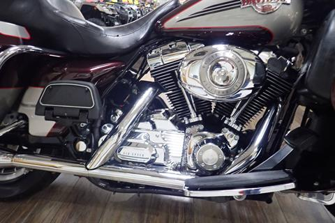 2007 Harley-Davidson Ultra Classic® Electra Glide® in Massillon, Ohio - Photo 4
