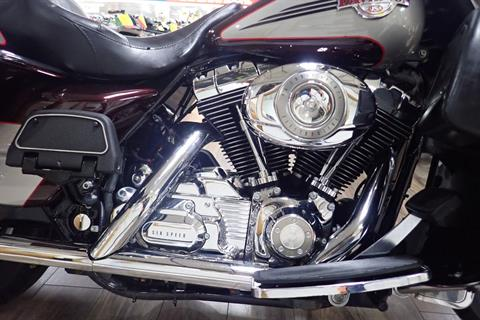 2007 Harley-Davidson Ultra Classic® Electra Glide® in Massillon, Ohio - Photo 11