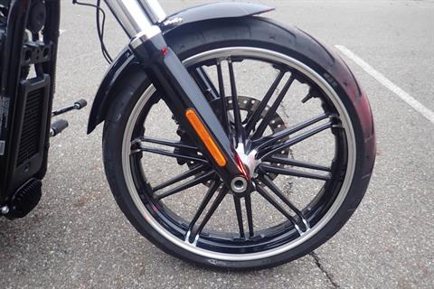 2019 Harley-Davidson Breakout® 107 in Massillon, Ohio - Photo 2