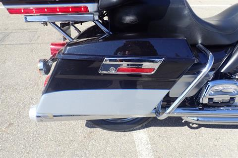 2012 Harley-Davidson Electra Glide® Ultra Limited in Massillon, Ohio - Photo 7