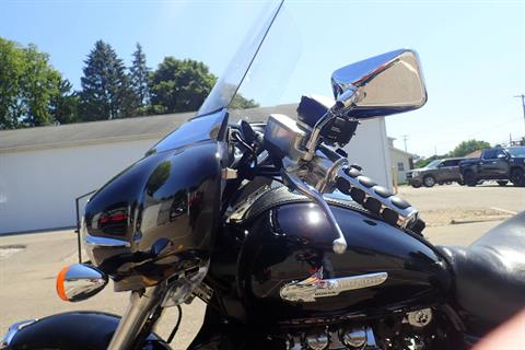 2001 Honda Valkyrie Interstate in Massillon, Ohio - Photo 11