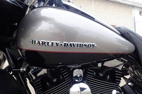 2016 Harley-Davidson Ultra Limited in Massillon, Ohio - Photo 15