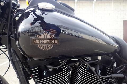 2017 Harley-Davidson Low Rider® S in Massillon, Ohio - Photo 15