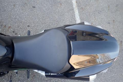 2013 Kawasaki Ninja® ZX™-14R in Massillon, Ohio - Photo 10