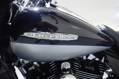 2013 Harley-Davidson Electra Glide® Ultra Limited in Massillon, Ohio - Photo 16