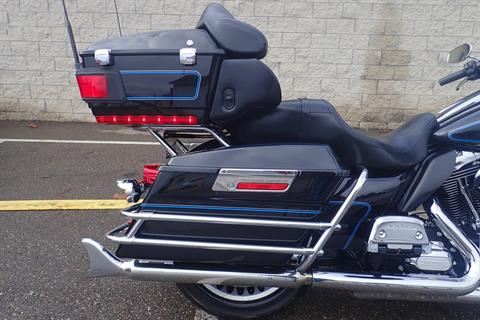 2012 Harley-Davidson Ultra Classic® Electra Glide® in Massillon, Ohio - Photo 5
