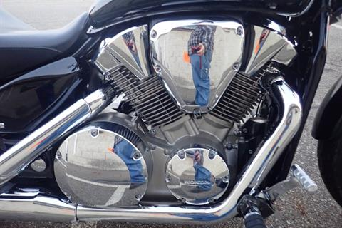 2007 Honda VTX™1300C in Massillon, Ohio - Photo 4