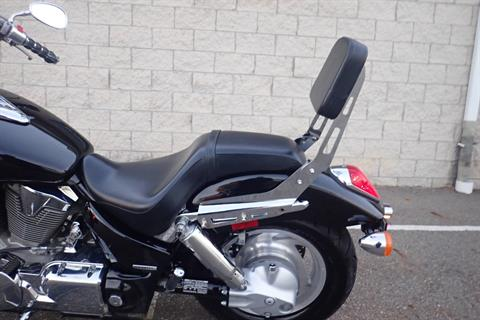 2007 Honda VTX™1300C in Massillon, Ohio - Photo 17