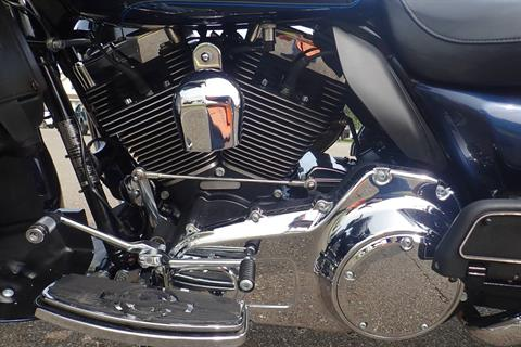 2009 Harley-Davidson Ultra Classic® Electra Glide® in Massillon, Ohio - Photo 8