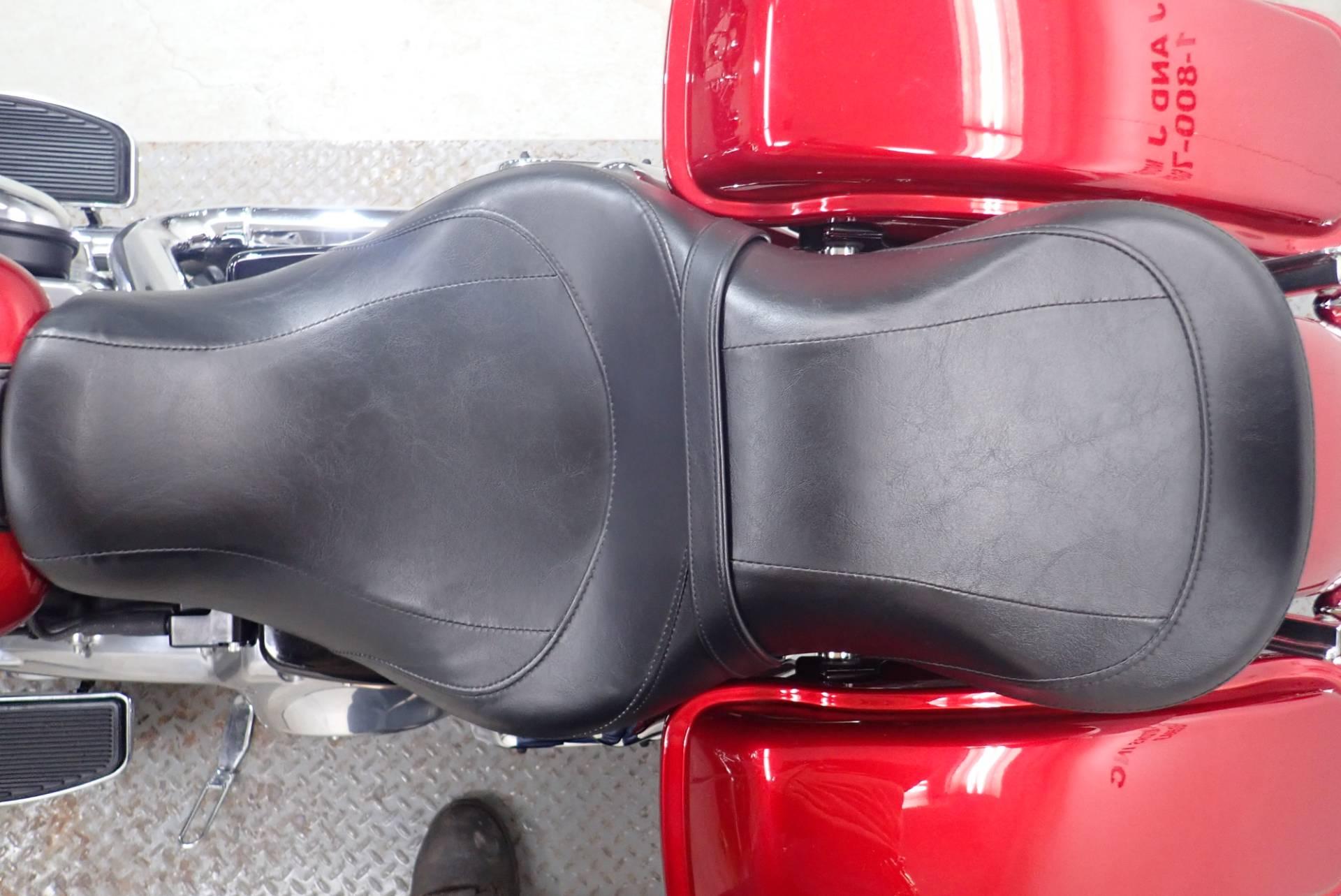 2012 Harley-Davidson Dyna Switchback 10