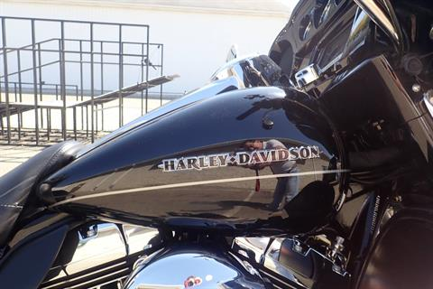 2016 Harley-Davidson Ultra Limited in Massillon, Ohio - Photo 3