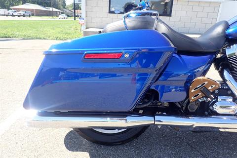 2015 Harley-Davidson Road Glide® Special in Massillon, Ohio - Photo 5