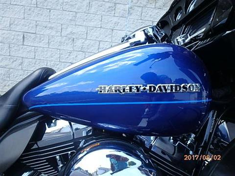 2015 Harley-Davidson Ultra Limited Low in Massillon, Ohio