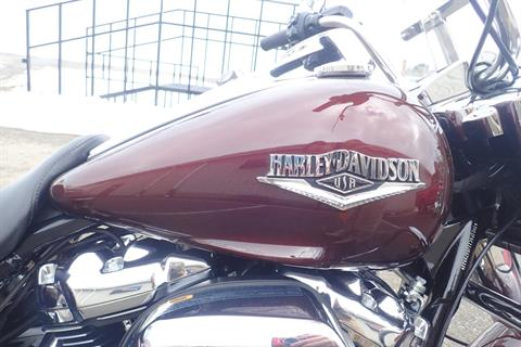 2018 Harley-Davidson Road King® in Massillon, Ohio - Photo 3