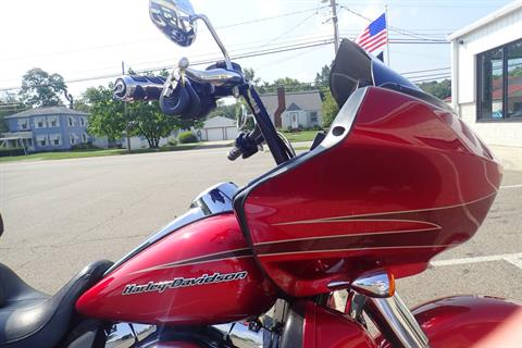 2013 Harley-Davidson Road Glide® Ultra in Massillon, Ohio - Photo 3
