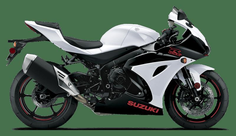 2019 Suzuki GSX-R1000X in Massillon, Ohio