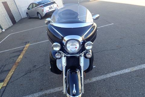 2012 Yamaha Royal Star Venture S in Massillon, Ohio - Photo 6