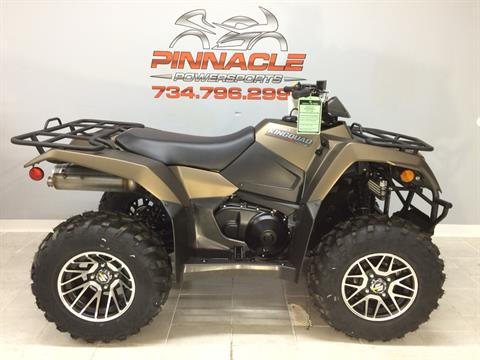 New Inventory for Sale | Pinnacle Powersports, Belleville