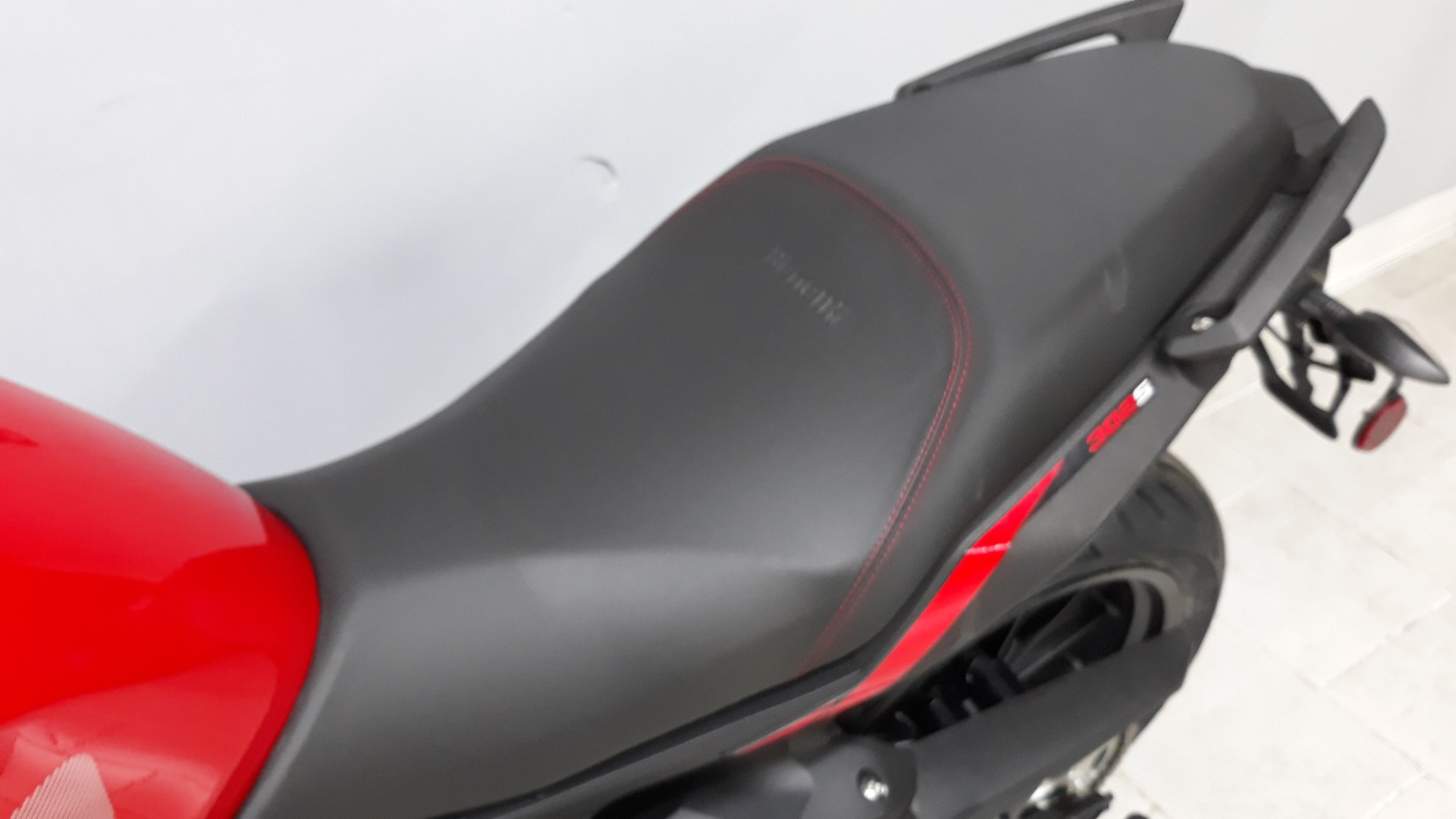 2020 Benelli 302S in Belleville, Michigan - Photo 16