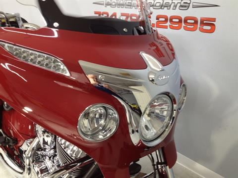 2014 Indian Chieftain™ in Belleville, Michigan - Photo 3