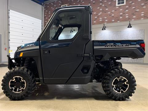 2019 Polaris Ranger XP 1000 EPS Northstar Edition Ride Command in Dimondale, Michigan - Photo 3