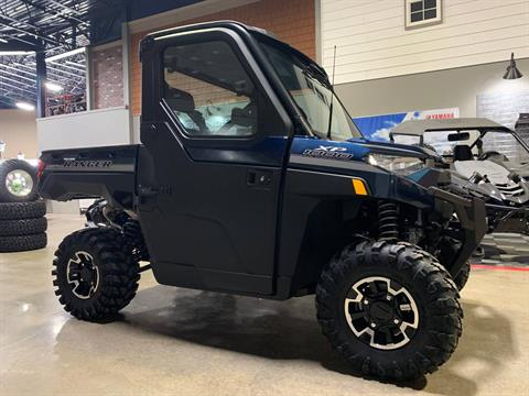 2019 Polaris Ranger XP 1000 EPS Northstar Edition Ride Command in Dimondale, Michigan - Photo 6