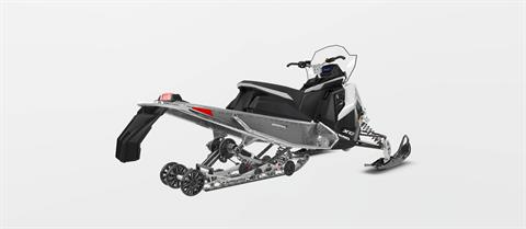 2021 Polaris 650 Indy XC Launch Edition 137 in Dimondale, Michigan - Photo 3