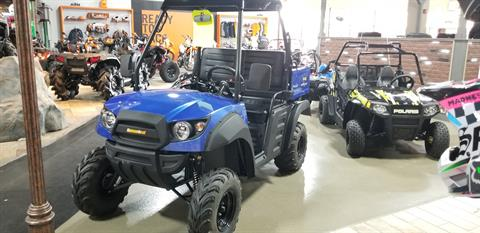 2019 Hammerhead Off-Road R-150 in Dimondale, Michigan - Photo 2