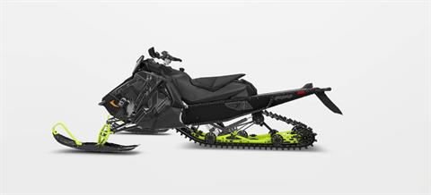 2021 Polaris 850 Switchback Assault 144 in Dimondale, Michigan - Photo 6