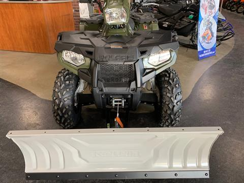 2018 Polaris Sportsman 570 in Dimondale, Michigan - Photo 4