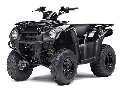 2016 Kawasaki Brute Force 300 in Dimondale, Michigan