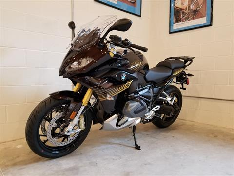 2020 BMW R 1250 RS in Port Clinton, Pennsylvania - Photo 5