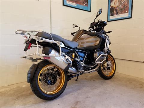 2020 BMW R 1250 GS Adventure in Port Clinton, Pennsylvania - Photo 6