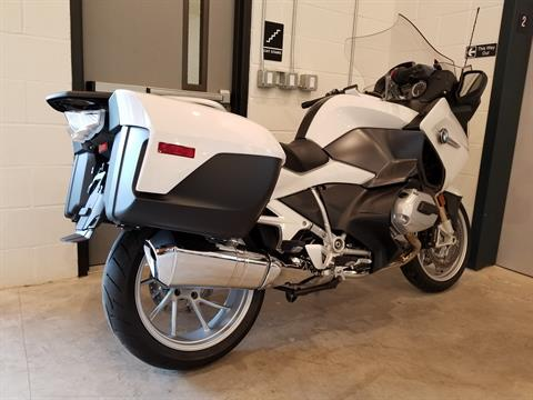 2019 BMW R 1250 RT in Port Clinton, Pennsylvania - Photo 6