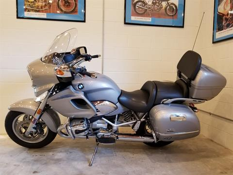 2003 BMW R 1200 CL -Custom in Port Clinton, Pennsylvania - Photo 2