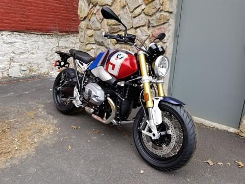 2019 BMW R nineT in Port Clinton, Pennsylvania - Photo 4