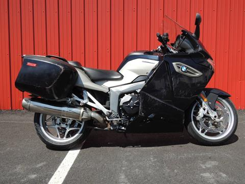 2009 BMW K 1300 GT in Port Clinton, Pennsylvania