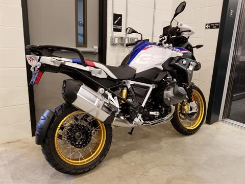 2019 BMW R 1250 GS in Port Clinton, Pennsylvania - Photo 6