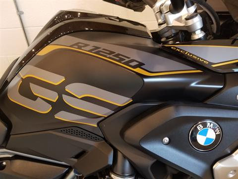 2020 BMW R 1250 GS in Port Clinton, Pennsylvania - Photo 7