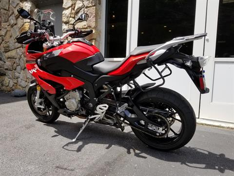 2016 BMW S 1000 XR in Port Clinton, Pennsylvania - Photo 5