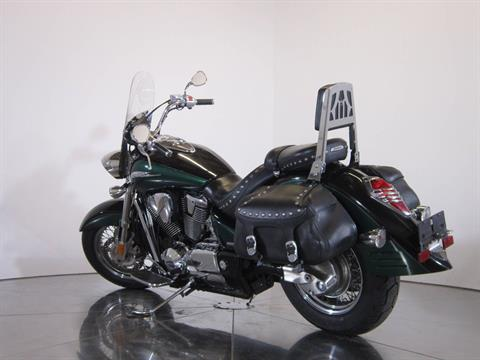 2005 Honda VTX™ 1800S in Greenwood Village, Colorado