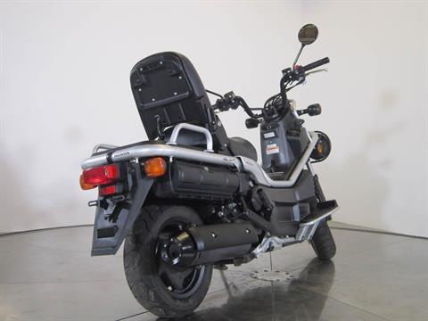 2006 Honda Big Ruckus (PS250) in Greenwood Village, Colorado