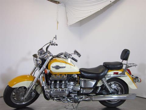 1999 Honda Valkyrie in Greenwood Village, Colorado
